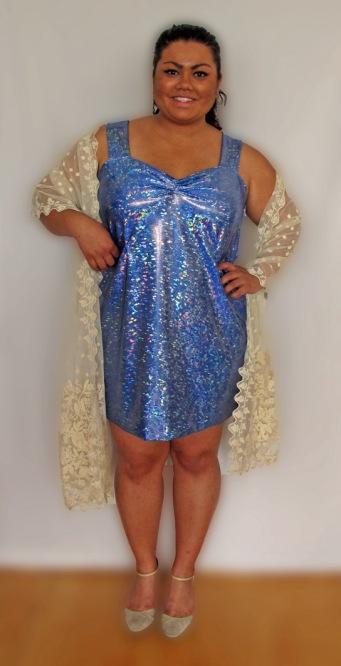 Festklänning2