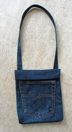 Väska 9