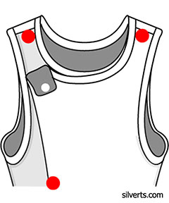 Silvert´s baksida linne.lineart62_large