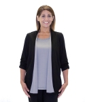 silvert-23370-fashionable-adaptive-top-adaptive-apparel