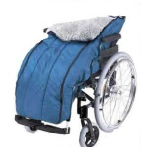 Klädvalet 1024utanbak-ullpase-rullstol