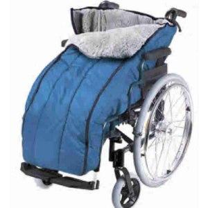 Klädvalet 1025.1022-ullpase-rullstol