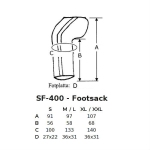 sitting-feather-sf-400m-500x500