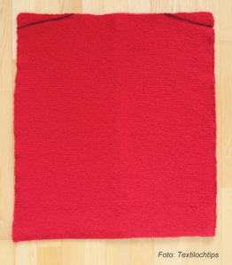 Röd stickning-2730 (1)