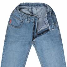 Klädvalet 2020.318165-jeans1