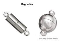 Magnetlås Slöjd-Detaljer