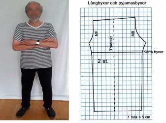 Byxor vanliga19,25x 14,32-1