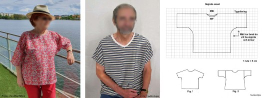 Enkel skjorta-1_redigerad-1