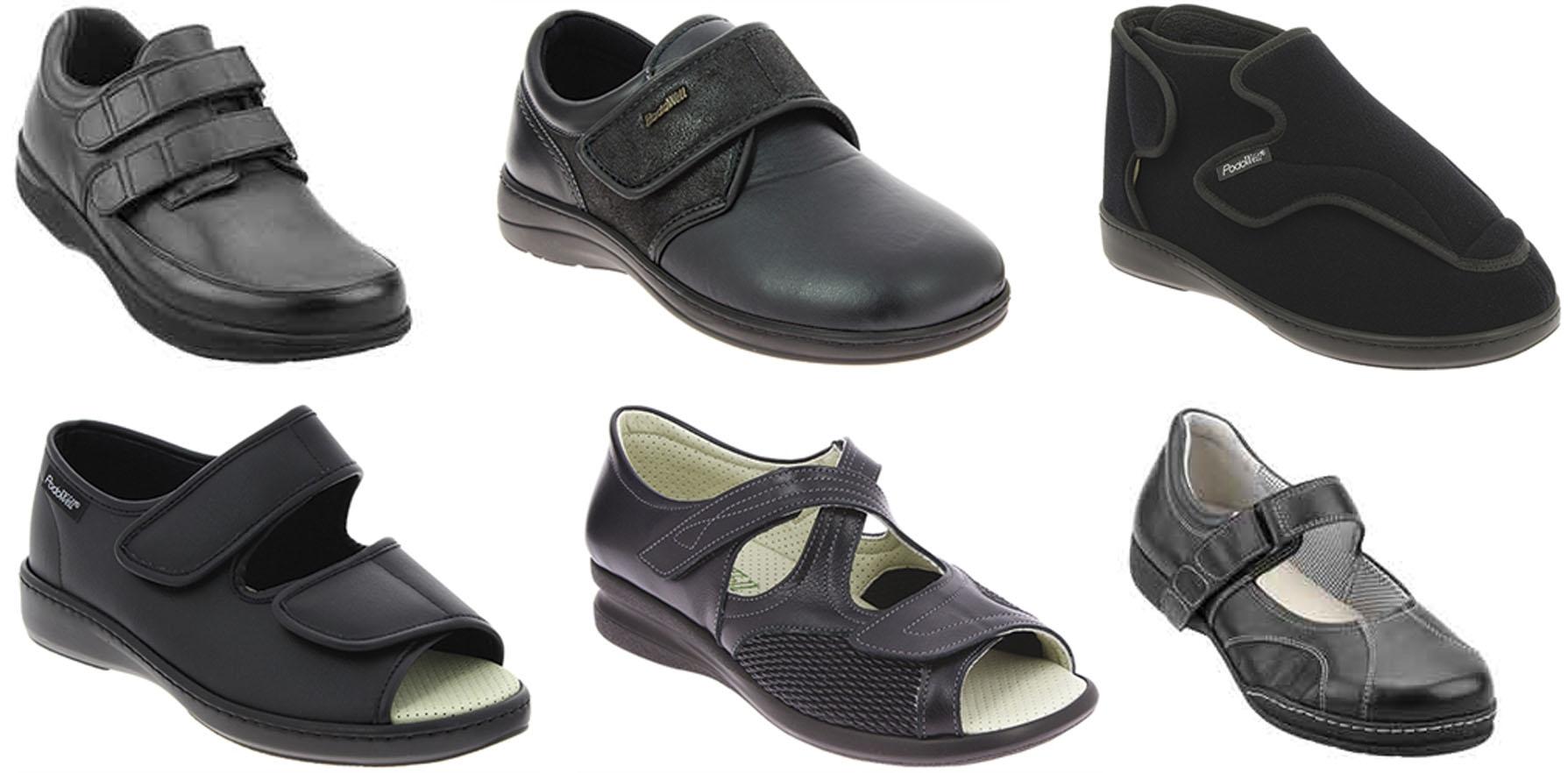 Varsam 6 skor-1